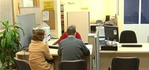 El Ayuntamiento vende la oficina del Patronato de Recaudación