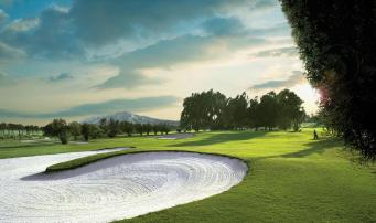 Atalaya Golf & Country Club (36 hoyos)
